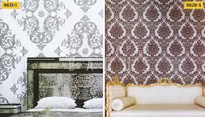Gaya Interior Tujuh Gaya Dasar Dalam Desain Interior Desain Wallpaper Bagus