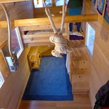 tiny houses for sale in washington state right now tiny house blog