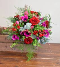 bristol florist for valentines day bouquets delivery in bristol