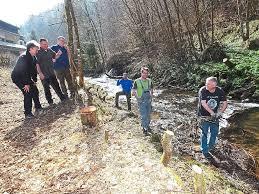 Bad Teinach Bad Teinach Zavelstein Gemeinschaftsaktion Lohnt Sich Bad