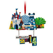 122 best disney ornaments images on disney