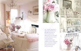 Shabby Chic Furniture Living Room Shabby Chic Living Room Ideas Dgmagnets Com
