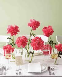 Cheap Vase Centerpieces 23 Diy Wedding Centerpieces We Love Martha Stewart Weddings