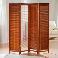 creative room dividers home design classic bamboo room divider for unique u2014 peter w