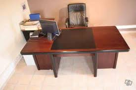 bureau de direction occasion bureau de direction occasion