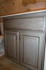 gray finish cabinets best home furniture decoration