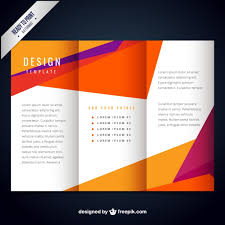 e brochure design templates molde do folheto moderno colorido brochures brochure template