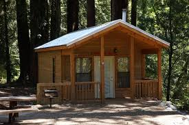 cavco creekside cabins park models the finest quality park