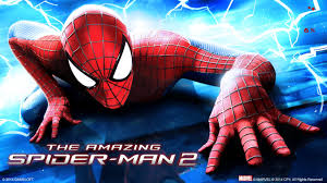 download the amazing spider man 2 full apk direct u0026 fast download