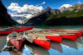 what is canadian thanksgiving about canada tours u0026 travel intrepid travel us