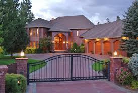 new homes for sale post falls coeur d u0027 u0027 alene real estate hayden
