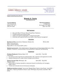 work experience resume template resume template no work experience experience resume template best