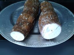 cuisiner le manioc comment cuisiner le manioc