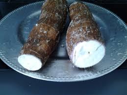 comment cuisiner du manioc comment cuisiner le manioc