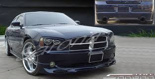 2010 dodge charger sxt upgrades custom dodge charger products sarona