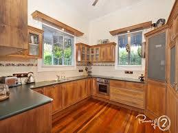 Timber Kitchen Designs | timber kitchen designs kitchen design ideas