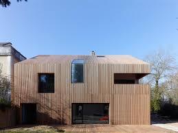 bungalow design home photo clipgoo impressive modern ideas full