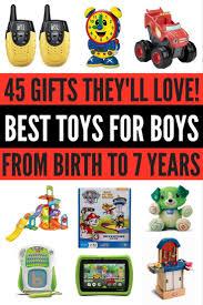 best 25 best toys for boys ideas on pinterest best kids toys