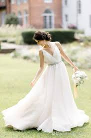 Wedding Dresses With Straps Best 25 Wedding Dresses With Straps Ideas On Pinterest Pretty