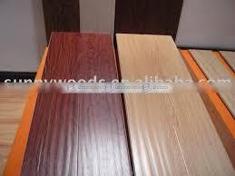 Scraped Laminate Flooring Hand Scraped Laminate Flooring Bedroom With Hand Scraped Laminate