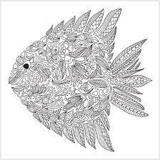 Coloring Pages For Free Coloring Pages For Adults Popsugar Smart Living by Coloring Pages For