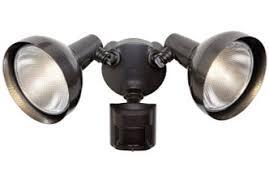 motion sensor light switch lowes a motion detector