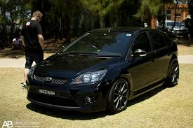 ford focus xr5 review ford focus xr5 turbo review auto cars auto cars