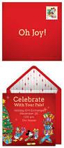 5 christmas theme party ideas