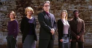 waking the dead streaming tv show online
