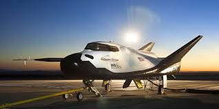 10 Things To Help Turn Your Bedroom Into A Spaceship by Dream Chaser Spacecraft Might Be Used To Repair Hubble Telescope