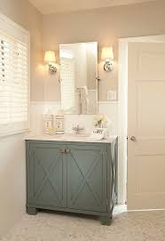 best 25 painted bathroom cabinets ideas on pinterest paint