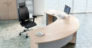 Used Modern Office Furniture by Furniture Quality Office Furniture Design Ideas Made From Solid
