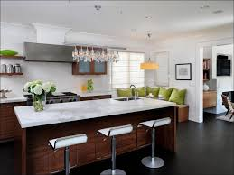 clever kitchen ideas kitchen kitchen cabinets pictures gallery how to arrange small