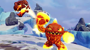 skylanders to float on macy s thanksgiving day parade