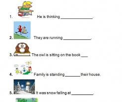 adverb busyteacher free printable worksheets for busy english