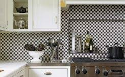 1000 ideas about slate appliances on pinterest myers kitchen appliances 1000 ideas about slate appliances on