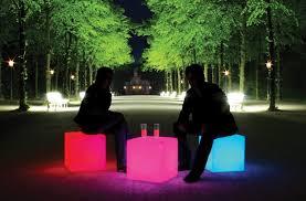 light up cubes outdoor light up cubes lazyop