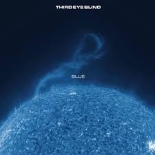 Download Lagu Third Eye Blind Amazon Com Slow Motion Instrumental 2008 Version Third Eye
