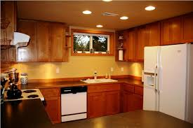 Basement Kitchen Ideas Small Basement Kitchen Ideas Design Of Small Basement Kitchen