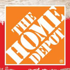 home depot black friday coupon all home depot coupons promo codes discounts yipit