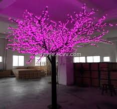 christmas tree solar lights outdoors led outdoor cherry tree light yaye ct2880l purchasing souring
