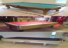 pool table movers atlanta atlanta pool table movers home design