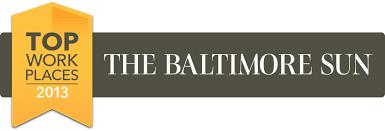nemetschek vectorworks named one of baltimore u0027s 100 top workplaces