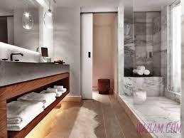 bathroom spa bathroom elegant bathroom accessories luxury