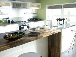 Kitchen Islands For Sale Uk Marble Top Kitchen Island With Stools For Sale Uk Subscribed Me