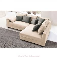 grand coussin canap grand coussin canape beige white river chalet
