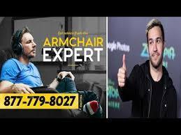 armchair expert armchair expert with dax shepard pete wentz youtube