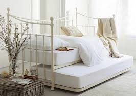 made to order furniture hastings ivory day bed laura ashley