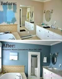 ideas for painting bathrooms bathroom painting ideas grey semenaxscience us