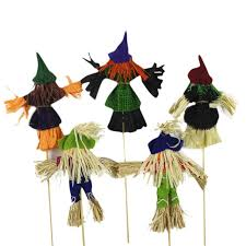 compare prices on witches face online shopping buy low price